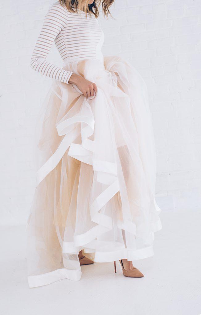 tulle-skirt-hello-fashion