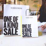 Nordstrom Anniversary Sale 2017 Haul & Dressing Room Diaries