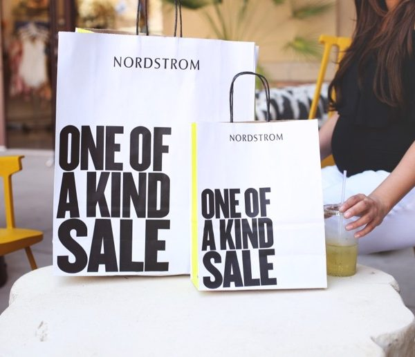 Nordstrom anniversary sale 2017 haul, favorites and dressing room diaries