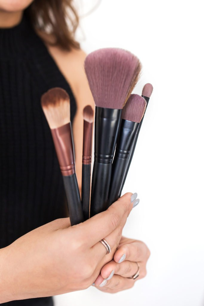 2017 best makeup gifts