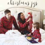 2019 best family christmas pajamas