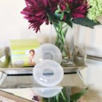 The Easiest Way to Save Breastmilk | Lacti- Cups Review