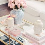 5 Gorgeous Spring Home Decor Ideas to Try