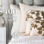 The Best Nordstrom Anniversary Sale Splurges + Enter to win $400 at Nordstrom!