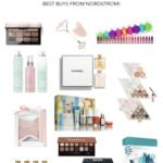 The Best Nordstrom Black Friday Beauty & Holiday Sets