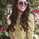 How to Wear Mustard Yellow + Some Styling Ideas