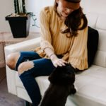 How and Why We Chose to Cat Share
