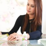 5 Ways to Stay Energized as a Busy Mom