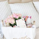 How to Curate a Luxury Mother's Day Gift Basket