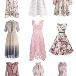 The Prettiest Easter Dresses Under $100