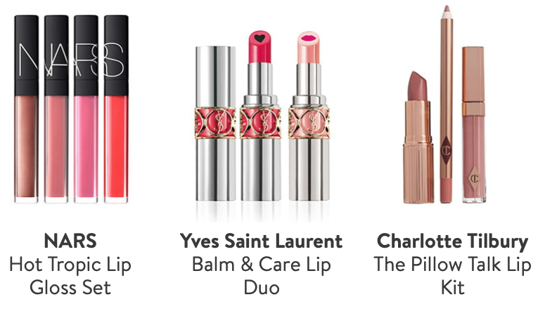 nordstrom anniversary sale 2019 beauty deals