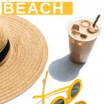 beach summer outfit ideas