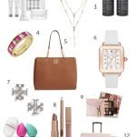 2019 nordstrom anniversary sale public access beauty and accessories favorites!