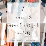 fall target try on session