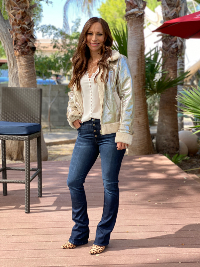 are skinny jeans out fall jean trends bootcut jeans