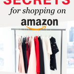how to find cute clothes on amazon   amazon fashion finds