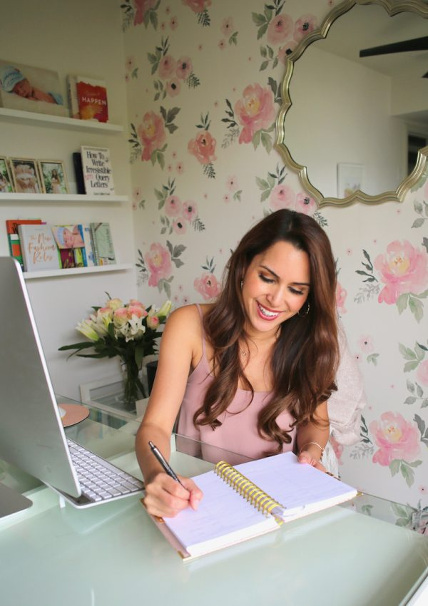 working from home tips and tricks to stay productive