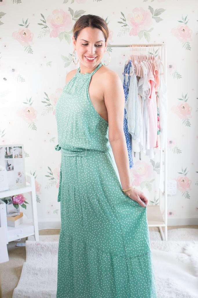 best summer dresses on amazon