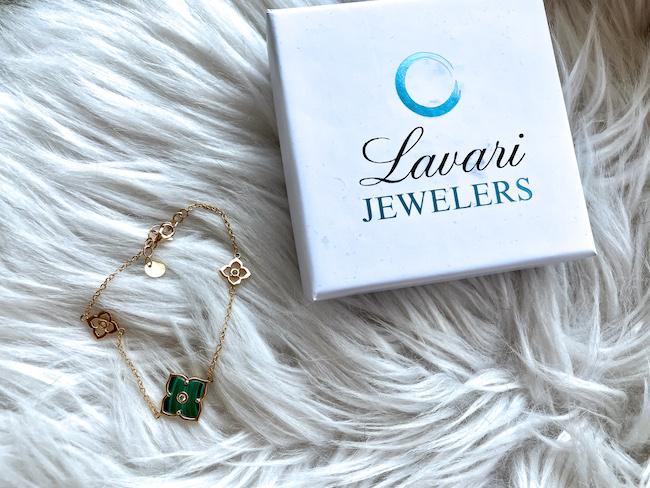 amazon jewelry brands lavari