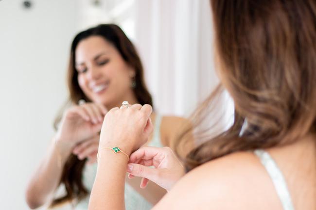 lavari jewelers