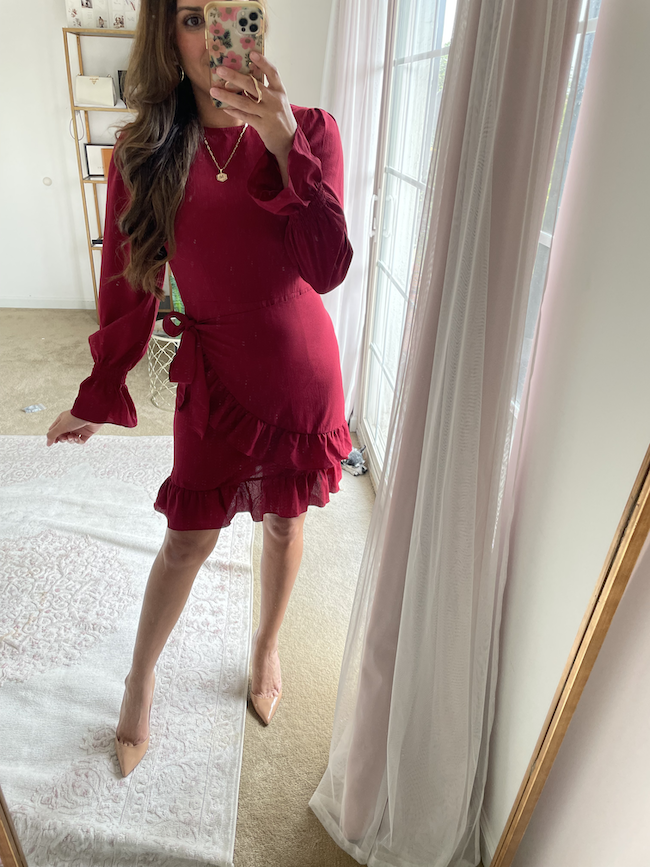 best fall amazon fashion finds try on haul